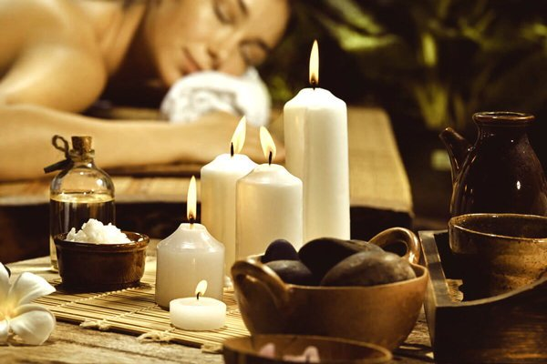 our-facilities/massage.jpg