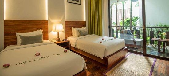 rooms-suites/deluxe-twin.jpg