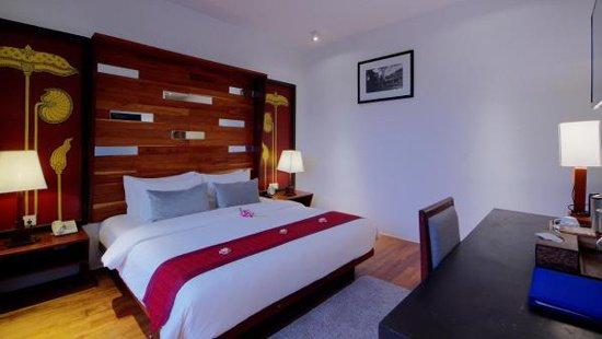 rooms-suites/junior-suite.jpg