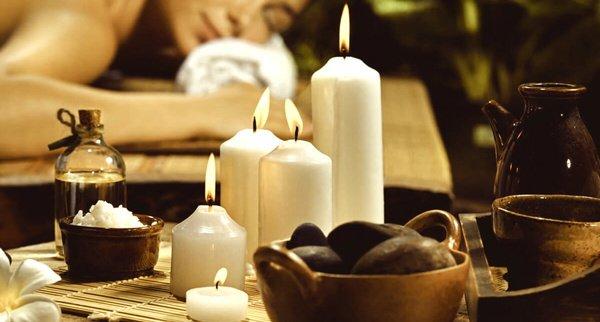 special-offer/Massage.jpg