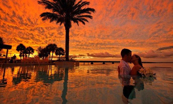 \special-offer\honeymoon.jpg